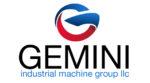 Gemini Industrial