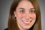 Lauren Good, VP of Finance, The Technology House / Sea Air Space Machining & Molding