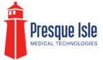 Presque Isle Medical