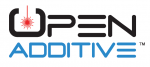 Open Additive, LLC
